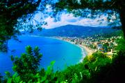 Италия ресторан+апартаменты+бизнес+фирма- продам