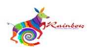 Откройте свою детскую школу бизнеса Rainbow